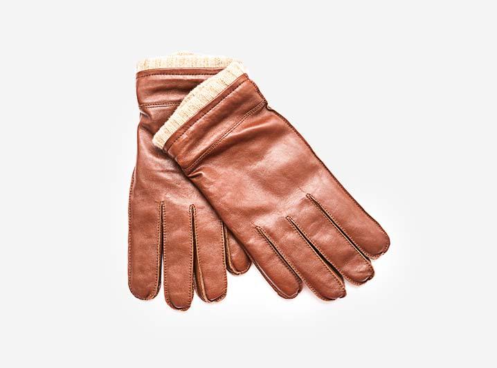 shop gloves پخش عمده لباس زیر زنانه تیریتی