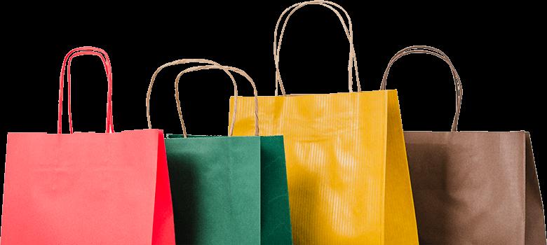store2 home bags پخش عمده لباس زیر زنانه تیریتی